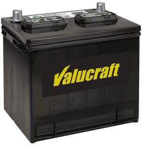 Valucraft Battery 35-VL