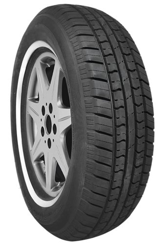 Milestar MS775 All Seasonal Tire