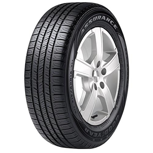 Goodyear Assurance All-Seasonal Tire