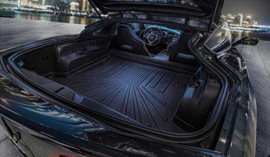 mogo floor mats