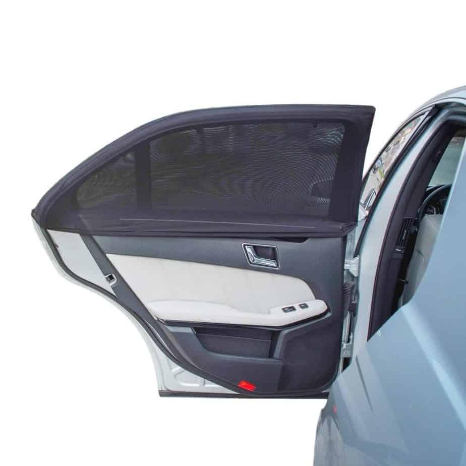 tfy universal car shade