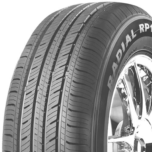 Westlake RP18 All Seasonal Tire