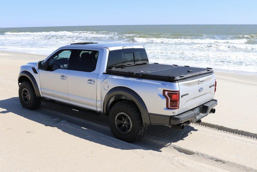Best Tires for F150