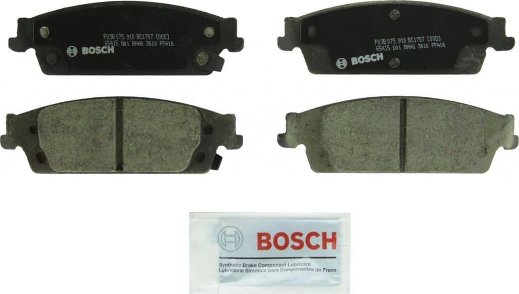 bosch bc1707