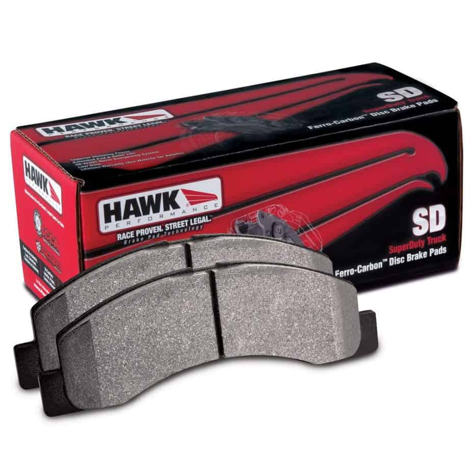 hawk performanc hb322p.717