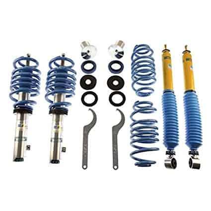bilstein suspension performance kit