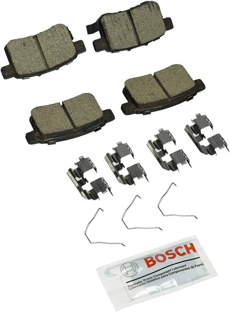 Bosch BC1451
