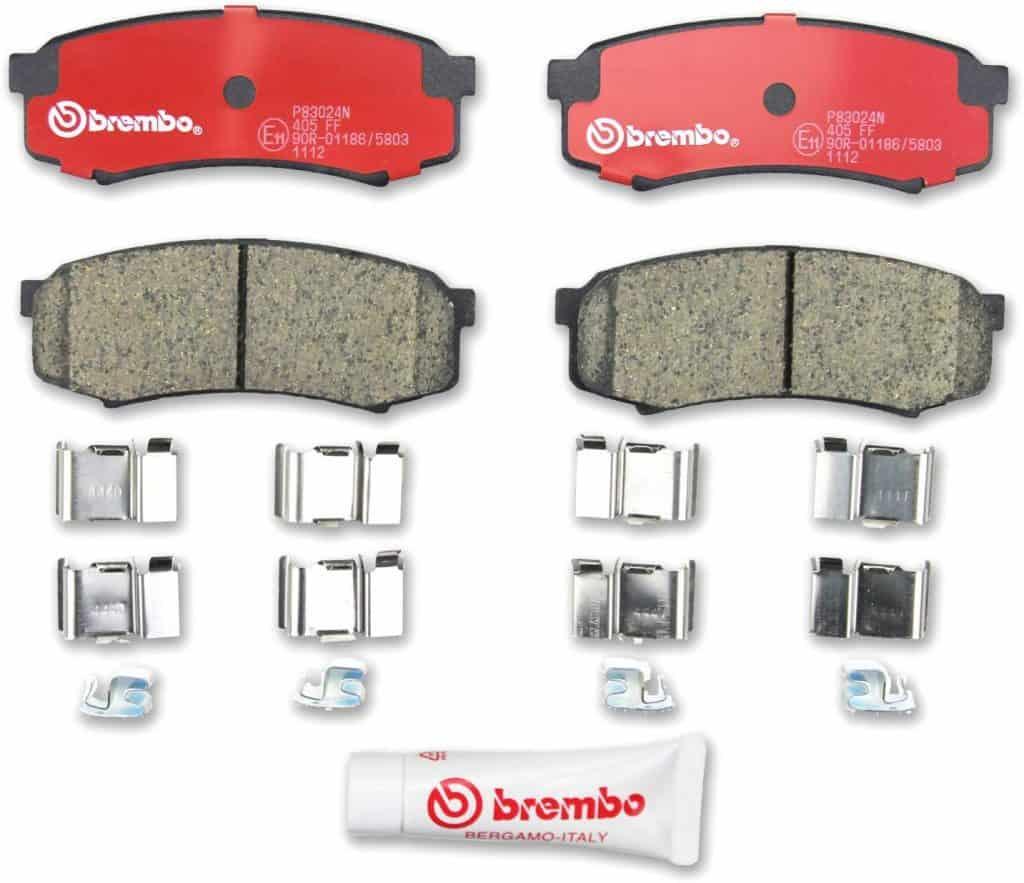 brambo p83024n