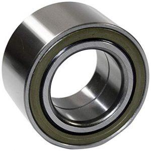 DuraGo® Wheel Bearing