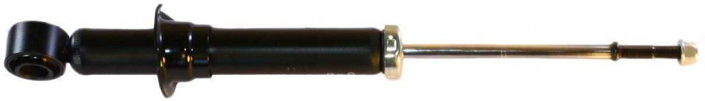 Gabriel G51840 Ultra Spring Seat Shock Absorber