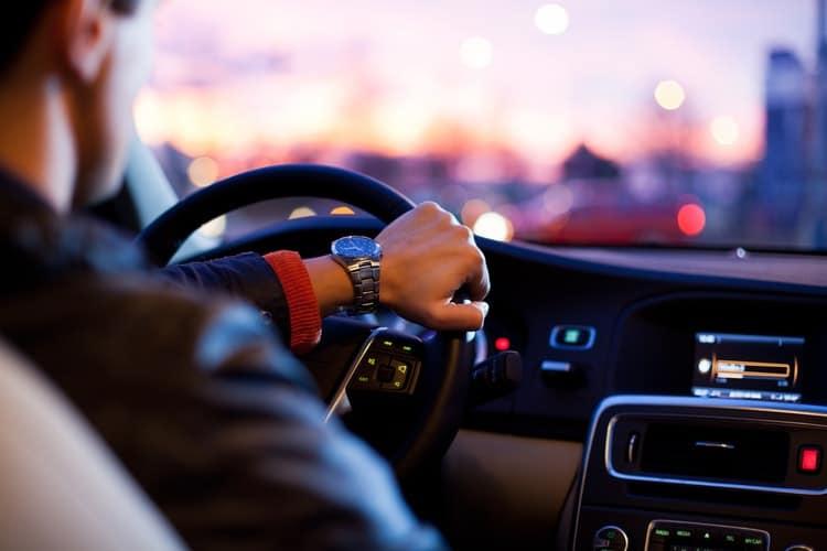 screen display car radio