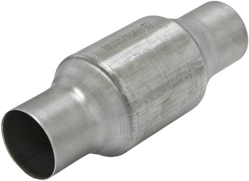 Flowmaster 2230130 Catalyc Converter