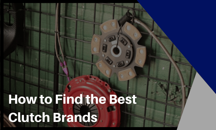 best clutch brands