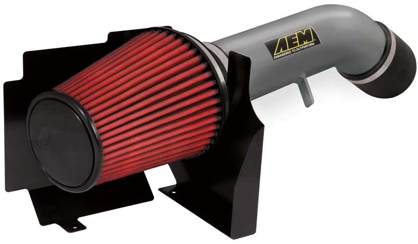 AEM Cold Air Induction System