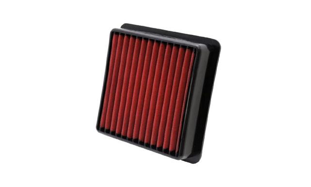 AEM 28-20304 DryFlow Air Filter