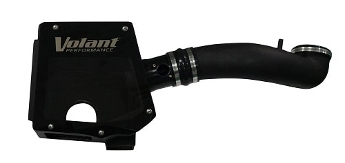 Volant PowerCore Cool Air Intake System