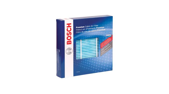bosch 6057c