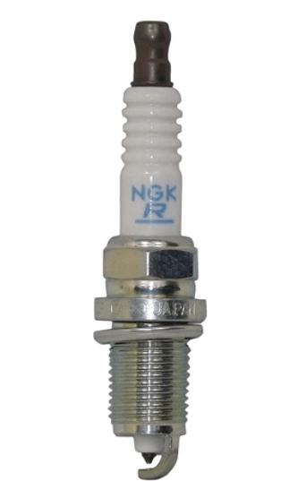 NGK 6240 Spark Plug | Amazon