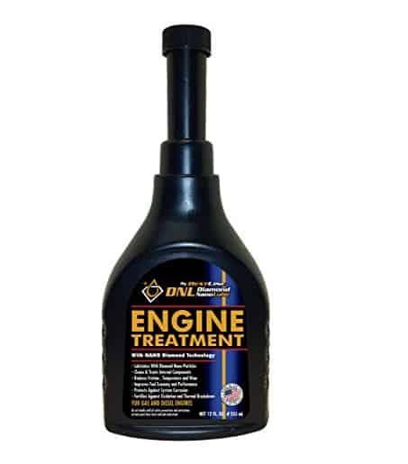 BestLine Premium Synthetic Engine Treatment | Amazon