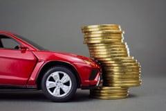 Compare Top Auto Insurance Companies | Insurify